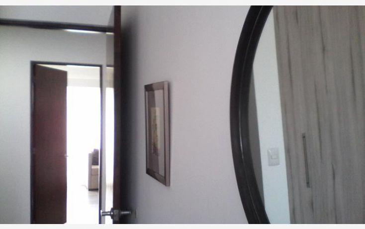 Foto de casa en venta en prol blvd jose ma morelos 5930, el pino potrero de la caja, león, guanajuato, 1422495 no 52