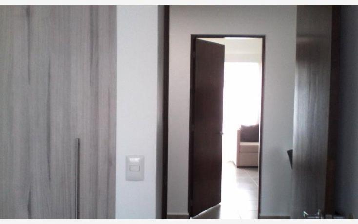 Foto de casa en venta en prol blvd jose ma morelos 5930, el pino potrero de la caja, león, guanajuato, 1422495 no 53