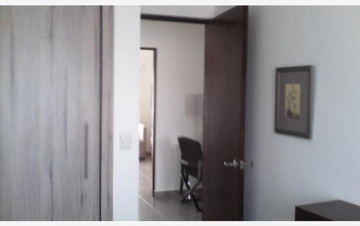 Foto de casa en venta en prol blvd jose ma morelos 5930, el pino potrero de la caja, león, guanajuato, 1422495 no 54