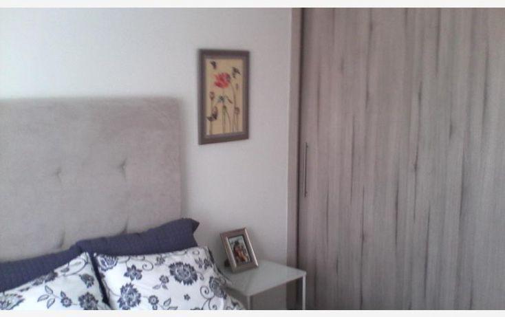 Foto de casa en venta en prol blvd jose ma morelos 5930, el pino potrero de la caja, león, guanajuato, 1422495 no 55