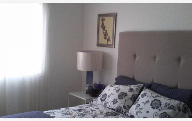 Foto de casa en venta en prol blvd jose ma morelos 5930, el pino potrero de la caja, león, guanajuato, 1422495 no 57