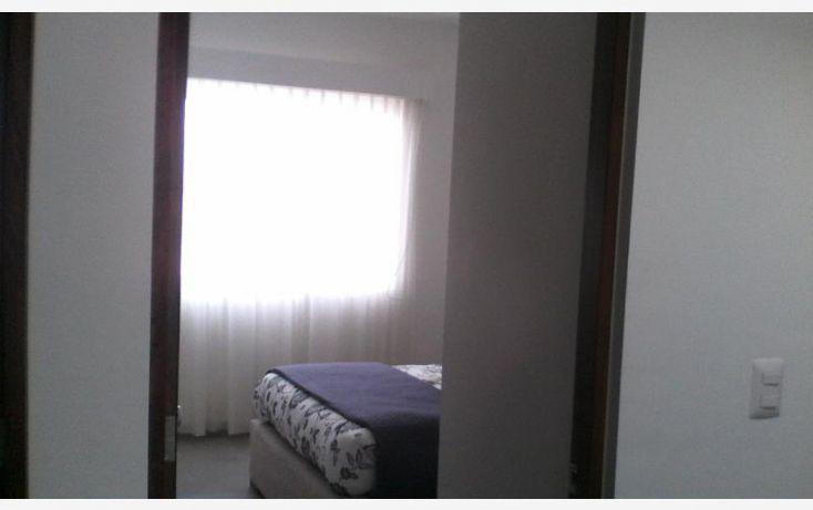 Foto de casa en venta en prol blvd jose ma morelos 5930, el pino potrero de la caja, león, guanajuato, 1422495 no 58