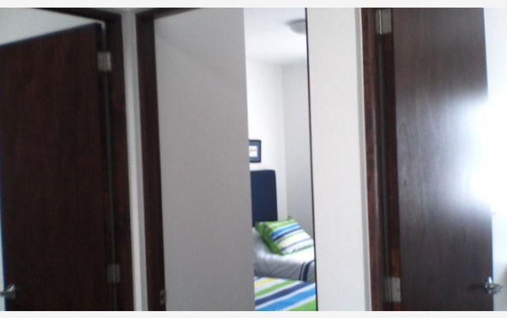 Foto de casa en venta en prol blvd jose ma morelos 5930, el pino potrero de la caja, león, guanajuato, 1422495 no 59