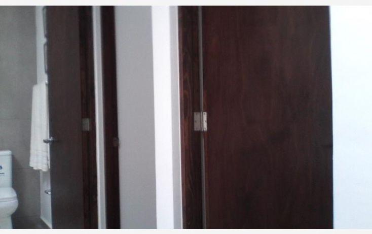 Foto de casa en venta en prol blvd jose ma morelos 5930, el pino potrero de la caja, león, guanajuato, 1422495 no 60