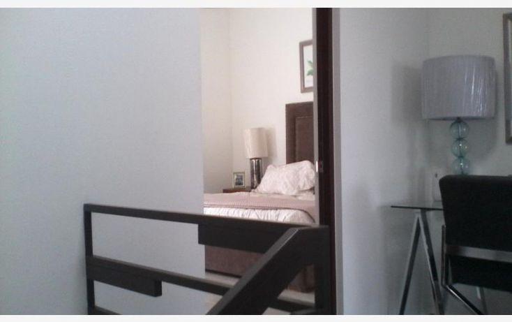 Foto de casa en venta en prol blvd jose ma morelos 5930, el pino potrero de la caja, león, guanajuato, 1422495 no 61