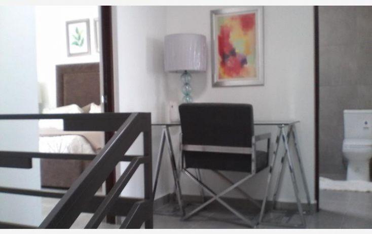Foto de casa en venta en prol blvd jose ma morelos 5930, el pino potrero de la caja, león, guanajuato, 1422495 no 62