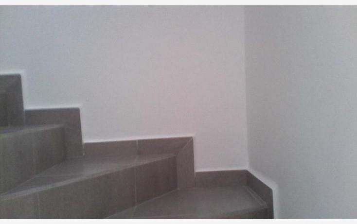 Foto de casa en venta en prol blvd jose ma morelos 5930, el pino potrero de la caja, león, guanajuato, 1422495 no 64