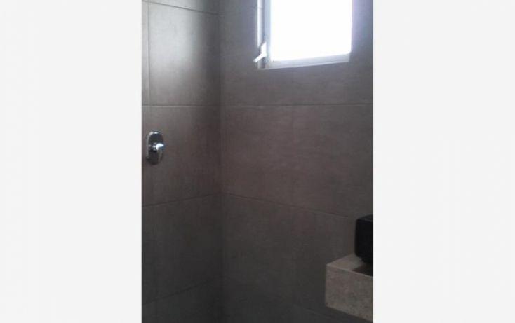 Foto de casa en venta en prol blvd jose ma morelos 5930, el pino potrero de la caja, león, guanajuato, 1422495 no 68