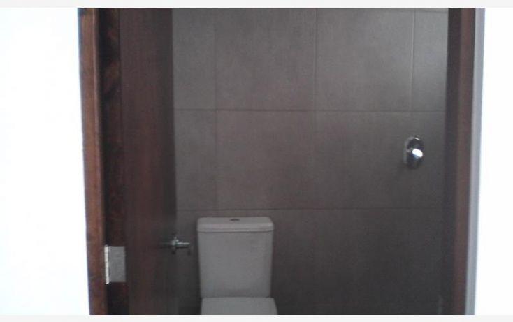 Foto de casa en venta en prol blvd jose ma morelos 5930, el pino potrero de la caja, león, guanajuato, 1422495 no 69