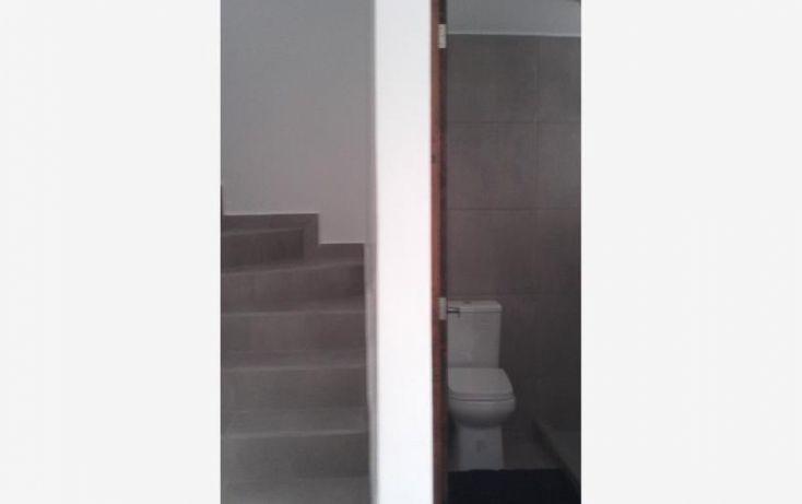 Foto de casa en venta en prol blvd jose ma morelos 5930, el pino potrero de la caja, león, guanajuato, 1422495 no 70
