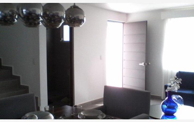 Foto de casa en venta en prol blvd jose ma morelos 5930, el pino potrero de la caja, león, guanajuato, 1422495 no 72
