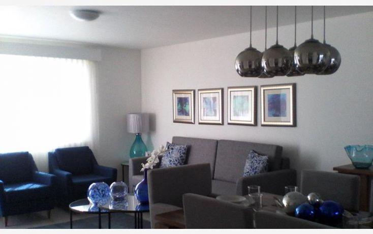 Foto de casa en venta en prol blvd jose ma morelos 5930, el pino potrero de la caja, león, guanajuato, 1422495 no 74
