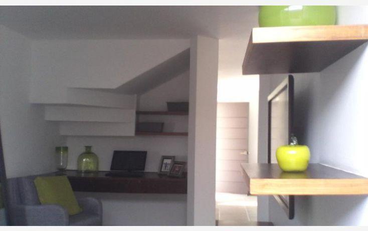 Foto de casa en venta en prol blvd jose ma morelos 5930, el pino potrero de la caja, león, guanajuato, 1422495 no 75