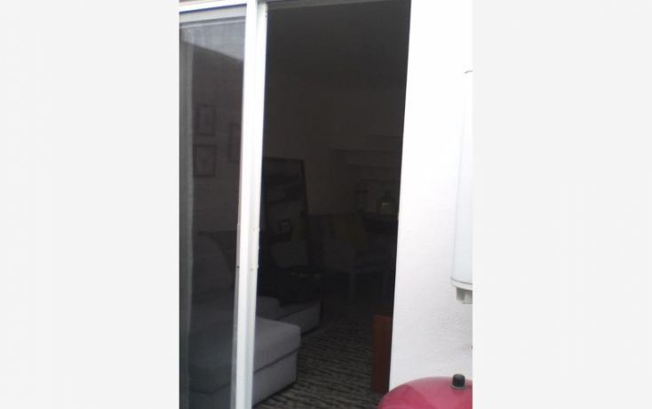 Foto de casa en venta en prol blvd jose ma morelos 5930, el pino potrero de la caja, león, guanajuato, 1422495 no 76