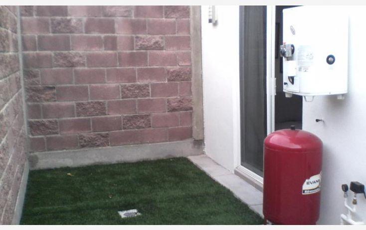 Foto de casa en venta en prol blvd jose ma morelos 5930, el pino potrero de la caja, león, guanajuato, 1422495 no 77