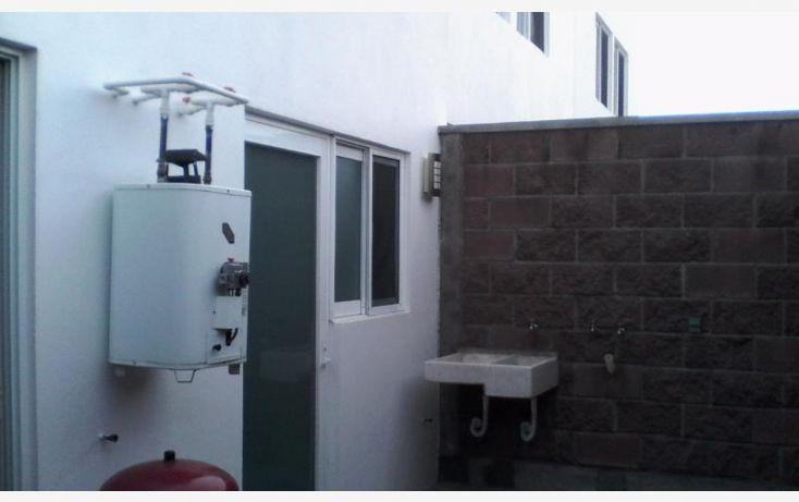 Foto de casa en venta en prol blvd jose ma morelos 5930, el pino potrero de la caja, león, guanajuato, 1422495 no 79