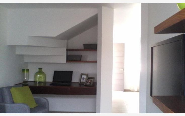 Foto de casa en venta en prol blvd jose ma morelos 5930, el pino potrero de la caja, león, guanajuato, 1422495 no 80