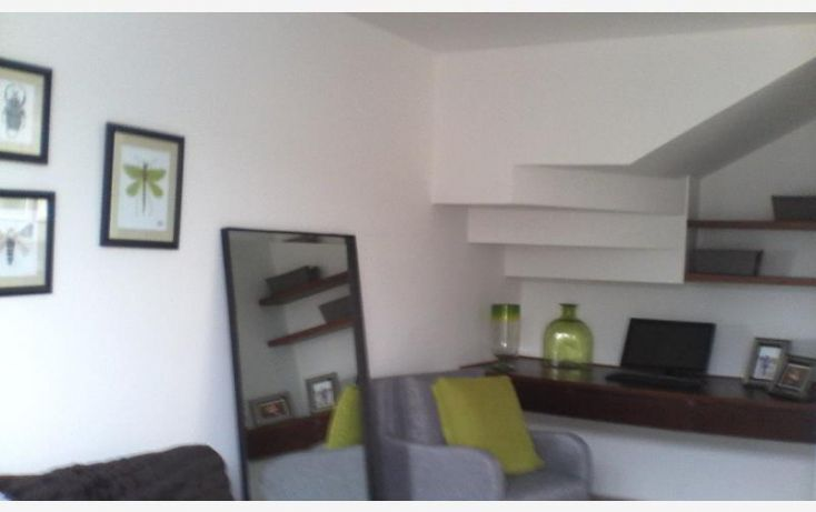 Foto de casa en venta en prol blvd jose ma morelos 5930, el pino potrero de la caja, león, guanajuato, 1422495 no 81