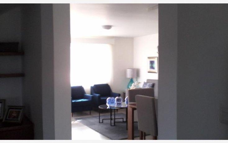 Foto de casa en venta en prol blvd jose ma morelos 5930, el pino potrero de la caja, león, guanajuato, 1422495 no 84