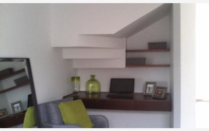 Foto de casa en venta en prol blvd jose ma morelos 5930, el pino potrero de la caja, león, guanajuato, 1422495 no 85