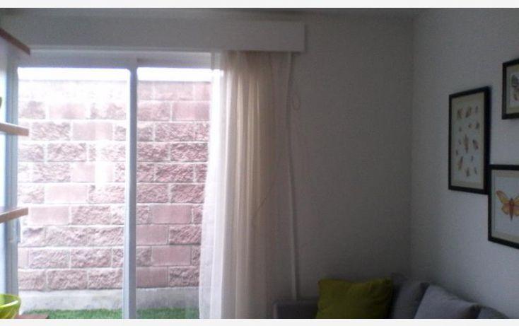 Foto de casa en venta en prol blvd jose ma morelos 5930, el pino potrero de la caja, león, guanajuato, 1422495 no 86