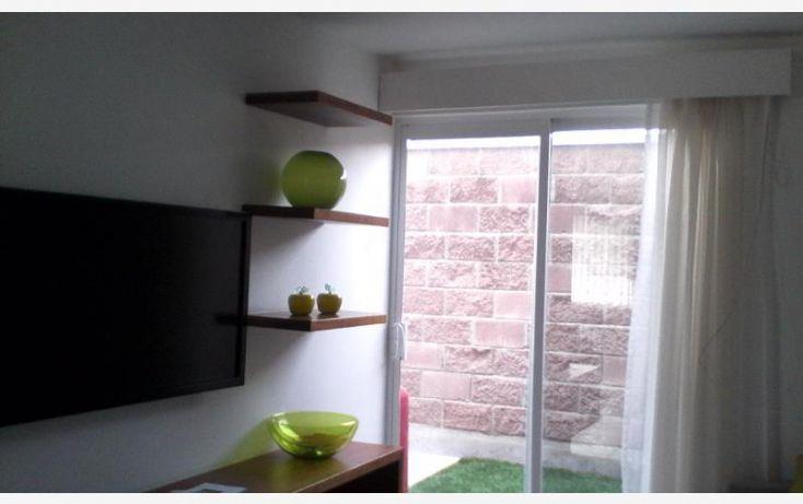 Foto de casa en venta en prol blvd jose ma morelos 5930, el pino potrero de la caja, león, guanajuato, 1422495 no 87