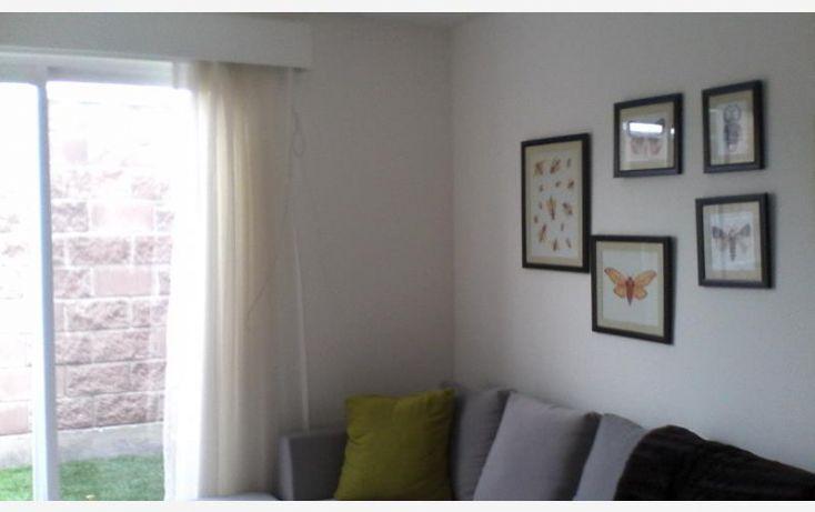 Foto de casa en venta en prol blvd jose ma morelos 5930, el pino potrero de la caja, león, guanajuato, 1422495 no 88