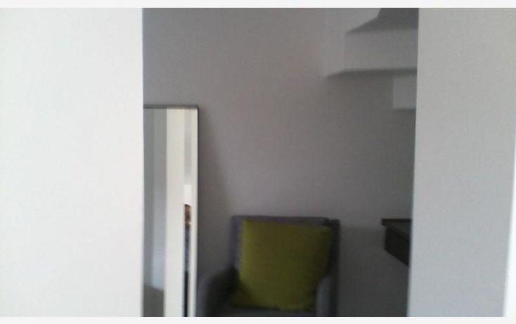 Foto de casa en venta en prol blvd jose ma morelos 5930, el pino potrero de la caja, león, guanajuato, 1422495 no 89