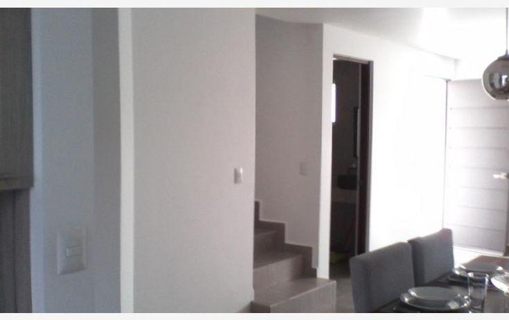 Foto de casa en venta en prol blvd jose ma morelos 5930, el pino potrero de la caja, león, guanajuato, 1422495 no 90