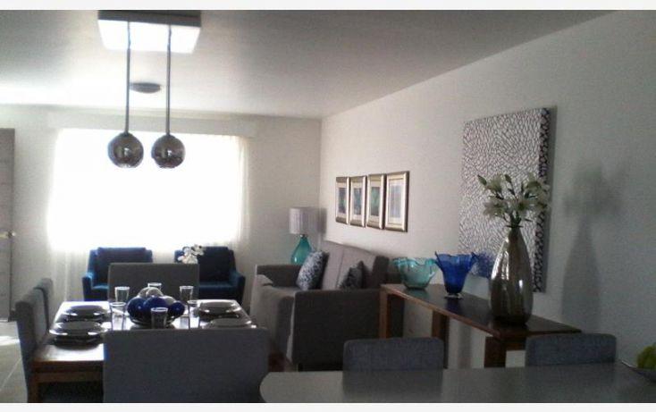 Foto de casa en venta en prol blvd jose ma morelos 5930, el pino potrero de la caja, león, guanajuato, 1422495 no 91
