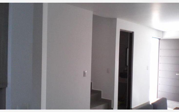 Foto de casa en venta en prol blvd jose ma morelos 5930, el pino potrero de la caja, león, guanajuato, 1422495 no 92