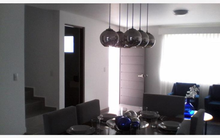 Foto de casa en venta en prol blvd jose ma morelos 5930, el pino potrero de la caja, león, guanajuato, 1422495 no 93