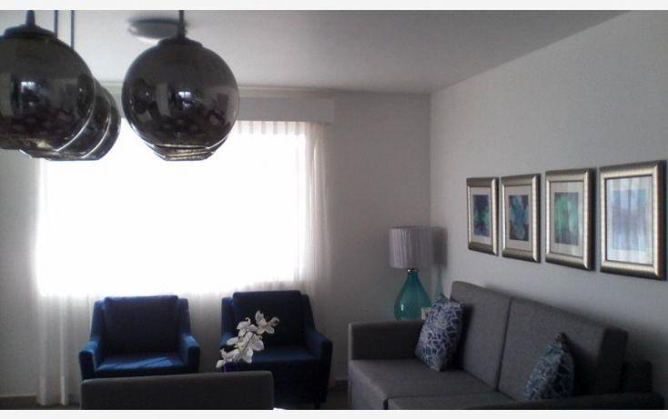 Foto de casa en venta en prol blvd jose ma morelos 5930, el pino potrero de la caja, león, guanajuato, 1422495 no 94