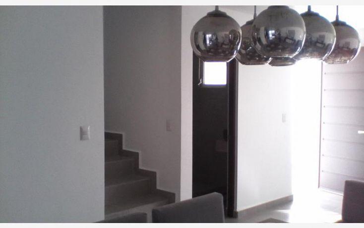 Foto de casa en venta en prol blvd jose ma morelos 5930, el pino potrero de la caja, león, guanajuato, 1422495 no 95