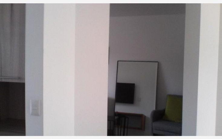 Foto de casa en venta en prol blvd jose ma morelos 5930, el pino potrero de la caja, león, guanajuato, 1422495 no 96