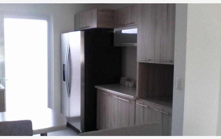 Foto de casa en venta en prol blvd jose ma morelos 5930, el pino potrero de la caja, león, guanajuato, 1422495 no 97