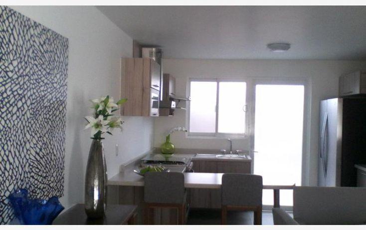 Foto de casa en venta en prol blvd jose ma morelos 5930, el pino potrero de la caja, león, guanajuato, 1422495 no 99