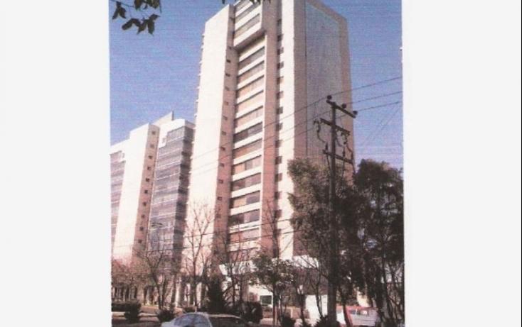 Foto de departamento en venta en prol bosques de reforma, cumbres reforma, cuajimalpa de morelos, df, 539705 no 02