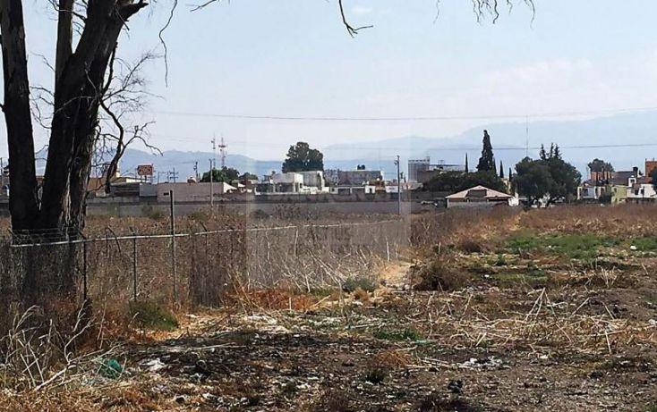 Foto de terreno habitacional en venta en prol coln, san mateo, texcoco, estado de méxico, 929311 no 02