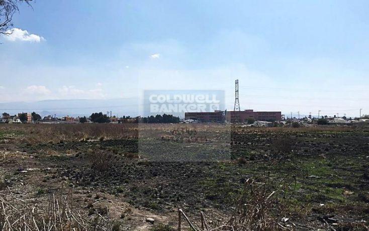Foto de terreno habitacional en venta en prol coln, san mateo, texcoco, estado de méxico, 929311 no 04