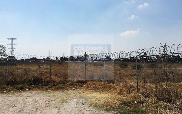 Foto de terreno habitacional en venta en prol coln, san mateo, texcoco, estado de méxico, 929311 no 07