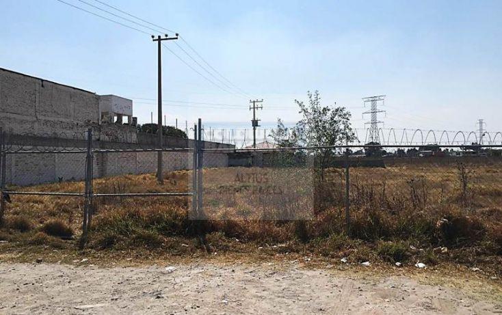 Foto de terreno habitacional en venta en prol coln, san mateo, texcoco, estado de méxico, 929311 no 08