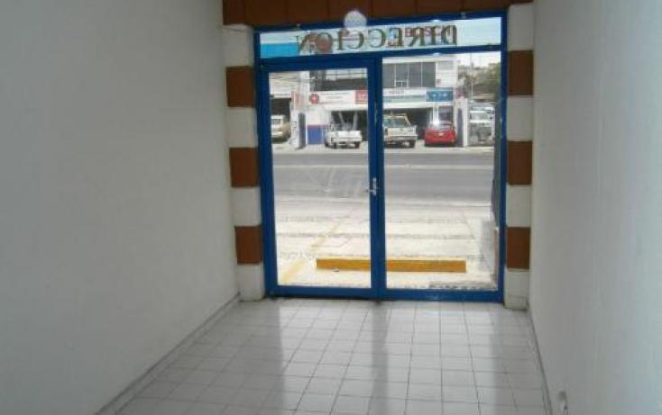 Foto de edificio en renta en prol corregidora 900, arboledas, querétaro, querétaro, 399861 no 03