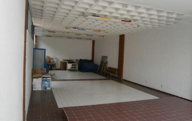 Foto de edificio en renta en prol corregidora 900, arboledas, querétaro, querétaro, 399861 no 05
