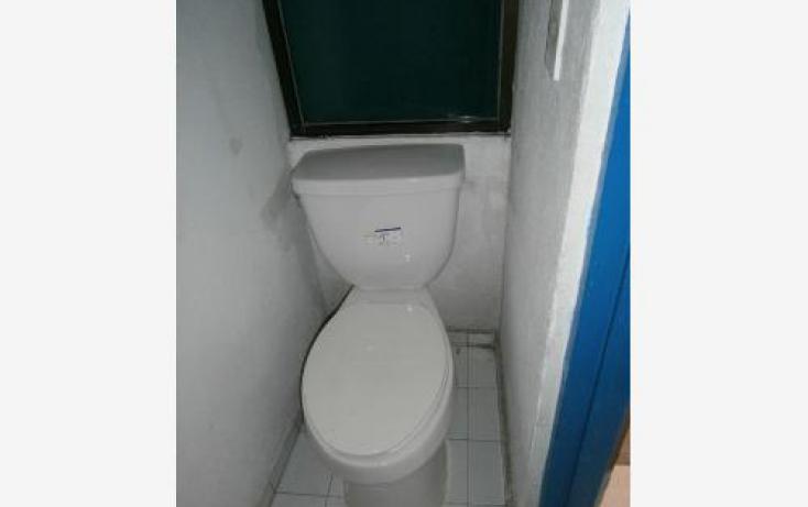 Foto de edificio en renta en prol corregidora 900, arboledas, querétaro, querétaro, 399861 no 06