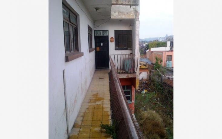 Foto de edificio en venta en prol corregidora norte 70, el cerrito, querétaro, querétaro, 821311 no 15