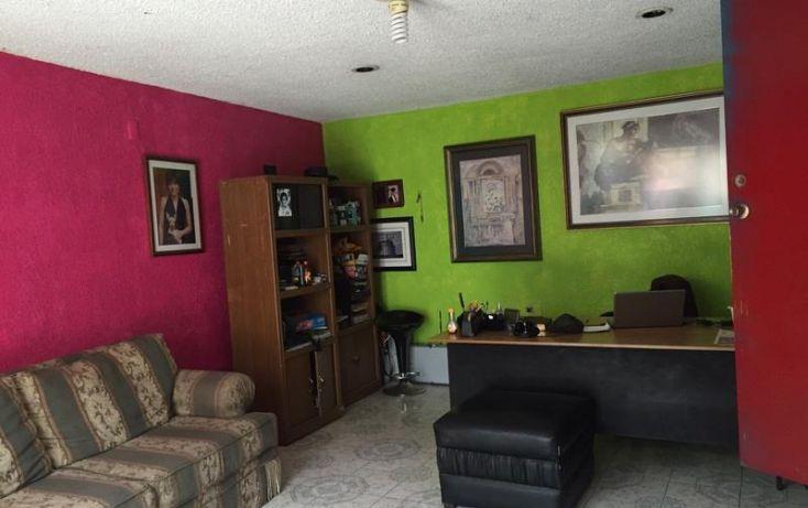 Foto de casa en venta en prol crescencio rosas 58, san cristóbal de las casas centro, san cristóbal de las casas, chiapas, 1845562 no 01