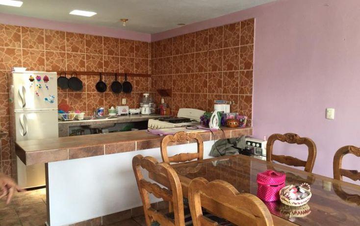Foto de casa en venta en prol crescencio rosas 58, san cristóbal de las casas centro, san cristóbal de las casas, chiapas, 1845562 no 02
