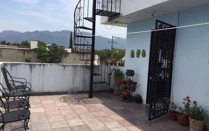 Foto de casa en venta en prol crescencio rosas 58, san cristóbal de las casas centro, san cristóbal de las casas, chiapas, 1845562 no 07