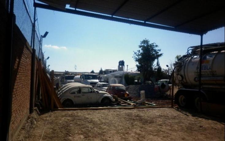 Foto de terreno habitacional en venta en prol cuayantla 22, san diego, san andrés cholula, puebla, 396495 no 06